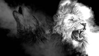 Thrice - The Lion and the Wolf (Visual/Lyric Video)
