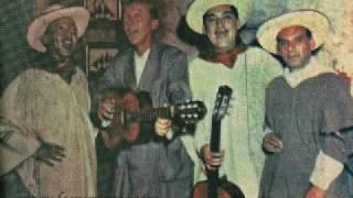 El Plebeyo (Los Morochucos)