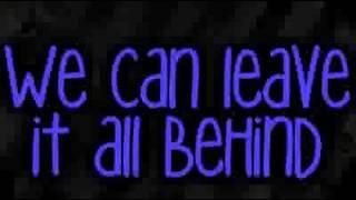 Rebel Love Song - Black Veil Brides (FULL) Lyrics