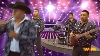 La Rubia y la Morena - El Kinse - En Vivo Twiins Live