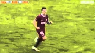 Deni Simeunović postigao gol Zrinjskom, posvetio ga Ješiću