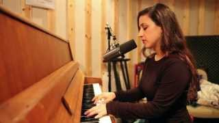 For No One- Moran Meisels (Beatles Cover)