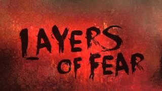 Layers Of Fear Soundtrack - The End (feat. Penelopa Willmann-Szynalik)