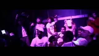 XXXTENTACION - Look At me lyrics [Official Video]