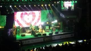 Lucky Ali-Gori teri aankhen-Safarnama concert