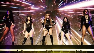 Fifth Harmony - All Again (Official Music Video)