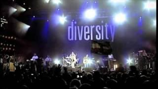 "Gentleman ""Diversity Live"" DVD (Trailer 4)"