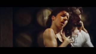 "Scotch meets Spanish Passion | Chivas Regal Extra | 30"""