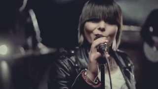 Egy Másik Zenekar feat. Oláh Ibolya - Mással csináljuk (Official Music Video)