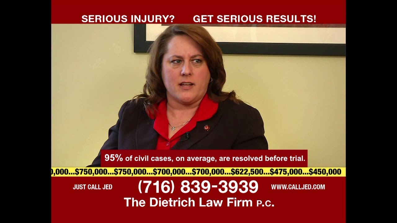 How to Find Medical Malpractice Lawyers Cameron Mills NY