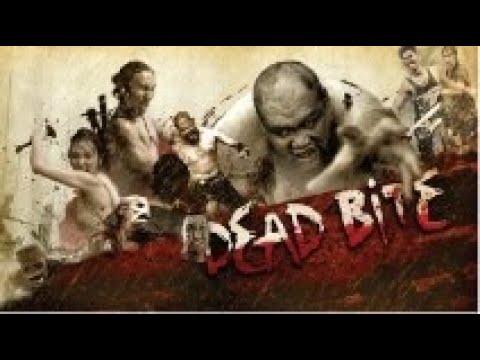 Download Video Full Movie: Dead Bite [English Subtitle]