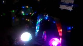 DJ DMX NGOMA Ma chambre boit ekosa