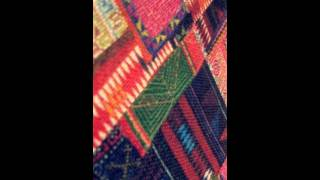 Mia Rose- Tudo pra dar ( Cover ) ❤️