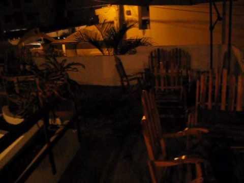 Cocos Too Opening Night 2009