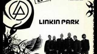 Linkin Park - Bleed It Out | Minutes To Midnight