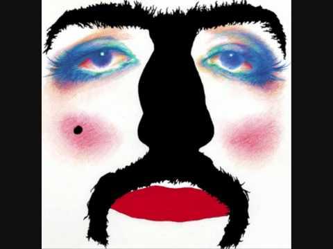 ssion-clown-franken-weenie
