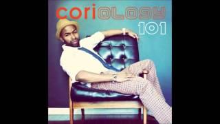Coriology   Tru Love 2013