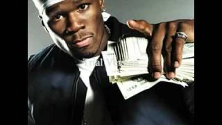 50 Cent - P.I.M.P. (easypointz Remix)