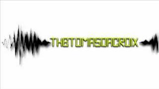 Vem Dançar Kuduro- Solo LUCENZO (Radio EDIT)