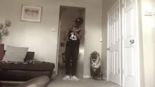 #AyoandTeo - Swang Mix || @kingwillo_ dance