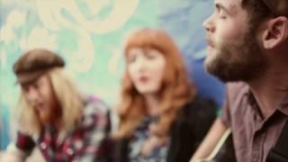 Passenger // My Heart's On Fire (feat. Georgia Mooney & Stu Larsen)