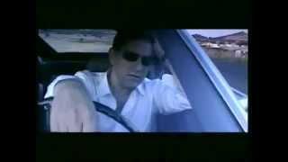 Νίκος Πορτοκάλογλου - Θάλασσά Μου Σκοτεινή - Official Video Clip
