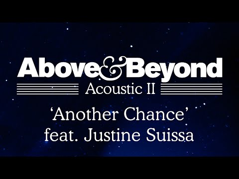 above-beyond-pres-oceanlab-another-chance-acoustic-ii-above-beyond