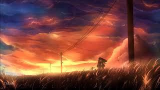 Graham Southern - Other Side   Epic Emotional Orchestral