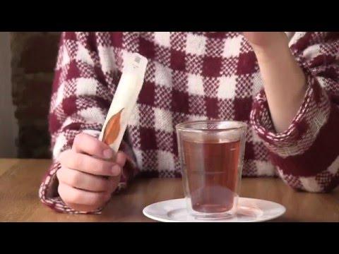 Ceaiul care te ajută să slăbeşti: detoxifică şi hidratează organismul