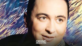 Djani - Otisla si, e pa neka - (Audio 2000)