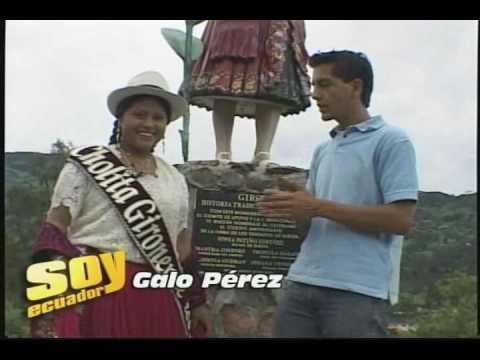 Soy Ecuador – Giron 01