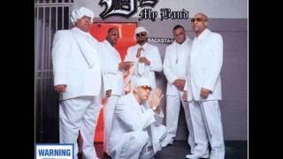 D12 - My Band (8-bit)