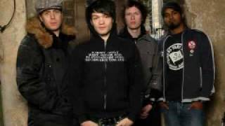 Sum 41 - Underclass Hero (Lyrics)