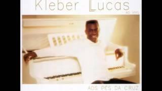 Kleber Lucas Luz No Fim Do Tunel