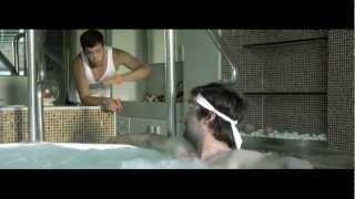 David Carreira - Don't Stop The Party/Esta Noite  Teaser 3