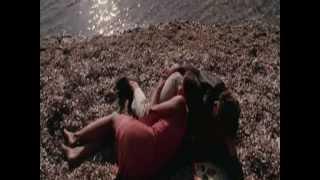 SPZRKT & Sango - How Do You Love Me (Music Video)