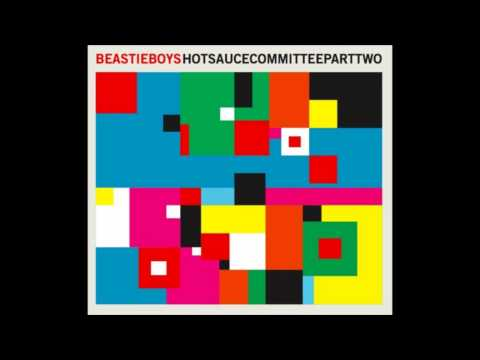beastie-boys-dont-play-no-game-that-i-cant-win-mrdutton94