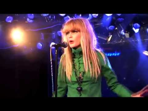 the-asteroids-galaxy-tour-the-golden-age-live-on-fearless-music-hd-fearlessmusicshow