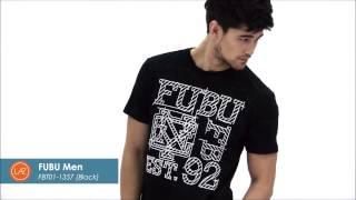 FUBU - Lazada PH