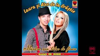 Laura & Alex de la Orastie - Poza ta