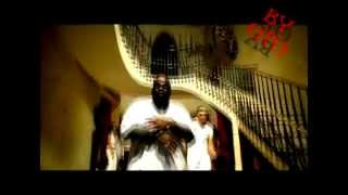 Rick Ross & Nelly -Here I Am SAD GEDZEBO.wmv