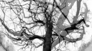 Gorillaz - Rhinestone Eyes (Official Music Video) *HD*
