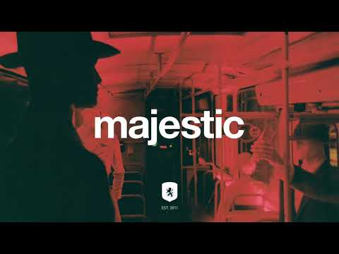 Maxd & Osquello - Don't Close Your Eyes
