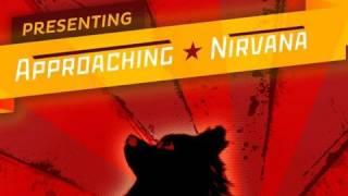 Approaching Nirvana - Summer's Memories