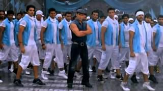 BodyGuard Full Title Song   Bodyguard  2011  HD  1080p  BluRay  Music Video