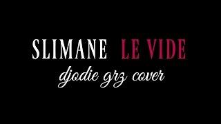 Le Vide - Slimane (Djodie Grz cover)