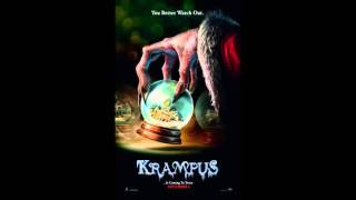 Krampus - Karol of the Bells (Krampus Original Soundtrack)