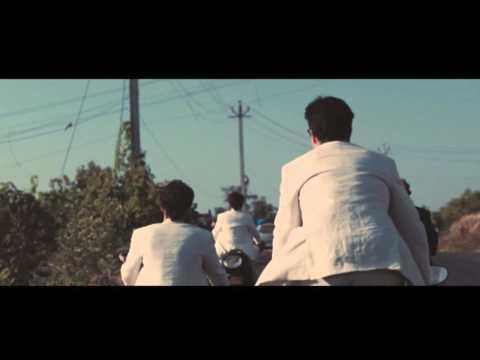 mumford-sons-sigh-no-more-hq-hd-video-ruben-partida