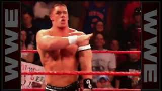 "WWE: Raw Theme ""To Be Loved"" [Feat. Papa Roach] TV Edit 2006 - 2009 Download"