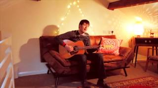 AVICII - Wake Me Up (Acoustic Cover With Harmonica) 'Acoustic Wedding Singer Yorkshire'